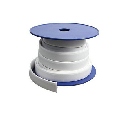 Expanded PTFE Joint Sealant Roll Tape