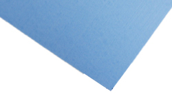 Modified PTFE Sheet