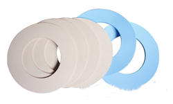 Modified Ptfe Gaskets