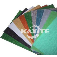 Non-Asbestos Jointing Sheets